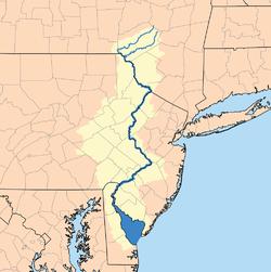 Delawarerivermap.png