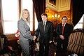 Delegación Parlamentaria Rusa en el Congreso 2.jpg