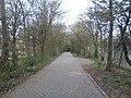 Delft - 2013 - panoramio (1138).jpg