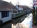 Delft - Geerweg - 2008 - panoramio - StevenL (1).jpg