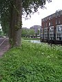 Delft - panoramio - StevenL (9).jpg