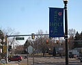 Delhi Charter Township Holt Michigan Pole Banner 1.jpg