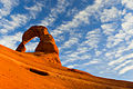 Delicate Arch (8205204777).jpg