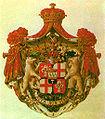 Demidov coat.jpg