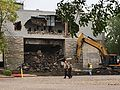 Demolition at the Terrace Theatre 9-24-16.jpg