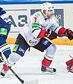 Denis Kurepanov 2013-02-27.jpeg