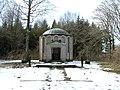 Denkmal, KZ Friedhof - panoramio.jpg