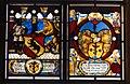 Densbüren Kirche - Fenster 1663.jpg