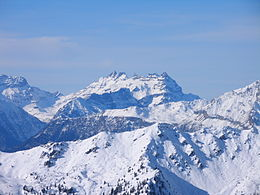 Dents du Midi from south east.jpg