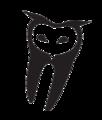 Dentusta Logo.png