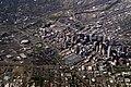 Denver From The Air May 2014 (193064921).jpeg