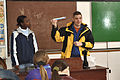 Deployed Airmen teach English to Kyrgyzstan kids DVIDS18064.jpg