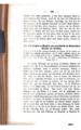 Der Sagenschatz des Königreichs Sachsen (Grässe) 176.png