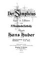 Der Simplicius.png