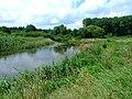 Desenka river 3.jpg