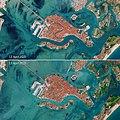 Deserted Venetian lagoon.jpg