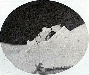 08 novembre 1777: Désirée Clary 300px-Desideria_of_Sweden_%26_Norway_dead_1860