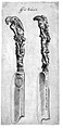 Design for Two Knife Handles MET 018.2 NEW R54I.jpg