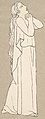 Design for large fireplace white tiles produced in Wedgwood's factory MET DP804215.jpg