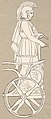 Design for large fireplace white tiles produced in Wedgwood's factory MET DP804217.jpg