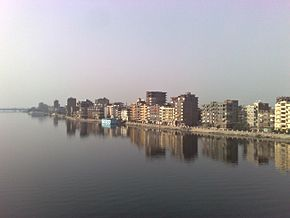 Desouk on the Nile.jpg