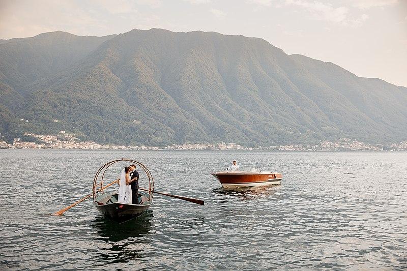 File:Destination wedding.jpg