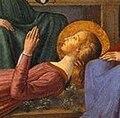Detail Saint Fina.jpg