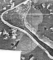 Detail of an aerial photo of Diego Garcia from 1965 -a.jpg
