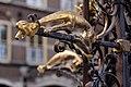 Detail van de fontein op het Binnenhof in Den Haag.jpg