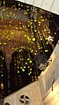 Detall de l'exposició de Temps de Flors (Girona) - panoramio.jpg