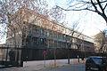 Deutsche Botschaft in Madrid (Spanien) 01.jpg