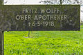 Deutscher Soldatenfriedhof Steenwerck-23.JPG