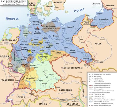 Deutsches Reich2