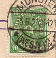 Deutsches Reich - 40 Mark - 13.6.1923.jpg