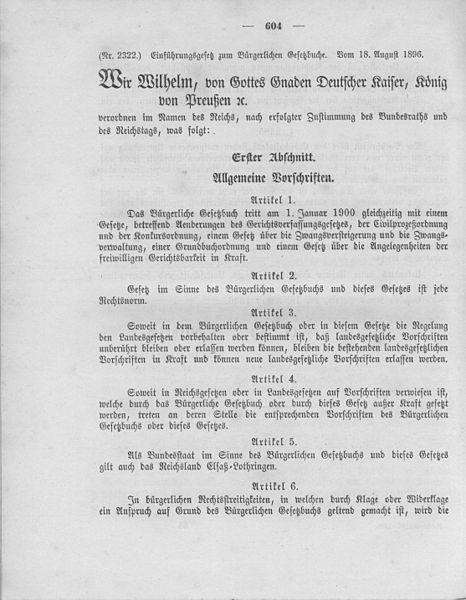 File:Deutsches Reichsgesetzblatt 1896 021 604.jpg