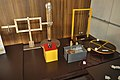 Developed Kits - National Workshop On Tabletop Science Exhibits And Demonstrations - NCSM - Kolkata 2011-02-11 1079.JPG