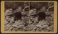 Devil's Oven, from Robert N. Dennis collection of stereoscopic views.png