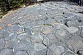 Devils Postpile National Monument-16.jpg