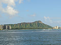 Diamond Head Shot (48).jpg