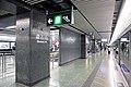 Diamond Hill Station 2020 02 part22.jpg