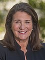 Diana DeGette official photo (cropped 2).jpg