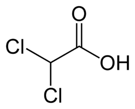 Dichloroacetic-acid-2D-skeletal.png