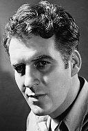 Dick Foran: Age & Birthday