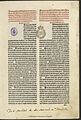 Dictionarium latino hispanicum Nebrija 1492.jpg