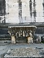 Didyma Antik Kenti 33.jpg