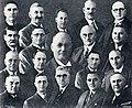 Die 19 Gesuiwerde Nasionaliste.jpg