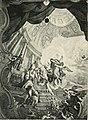Die Entwicklung der barocken Decken-malerei in Tirol. Mit 44 Tafeln und 6 Doppeltafeln (1912) (14779809062).jpg