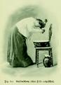Die Frau als Hausärztin (1911) 144 Kopfwaschung.png