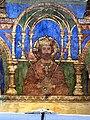 Die Fresken im Chor der Evangelischen Kirche Neuwerk. 01.jpg