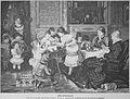 Die Gartenlaube (1884) b 297.jpg